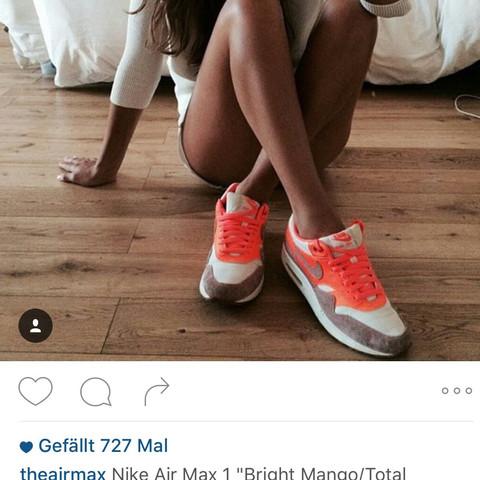 Die sind für mädels.. - (Nike)