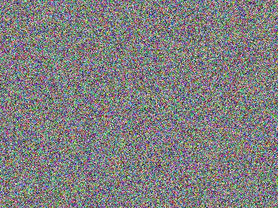 Noise von ImageMagick - (Bilder, Farbe, Informatik)