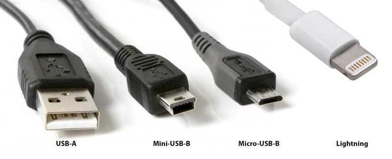 Was ist das für ein Anschluss (USB)? (Musik, Technik)