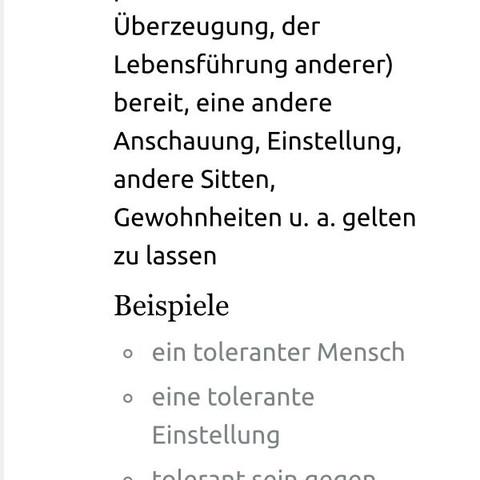 ◀️Duden - (Schule, deutsch, Sprache)