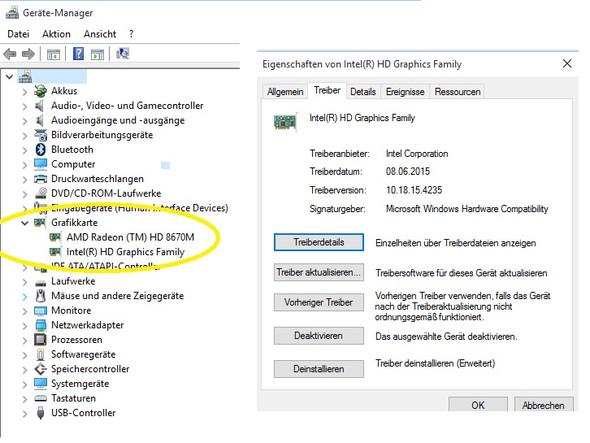 - (PC, Windows, Software)