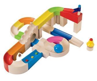 Bilduntertitel eingeben... - (Qualitaet, Spielzeug, Kleinkind)