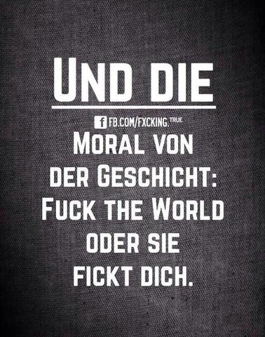 - (Leben, Zitat, Karma)
