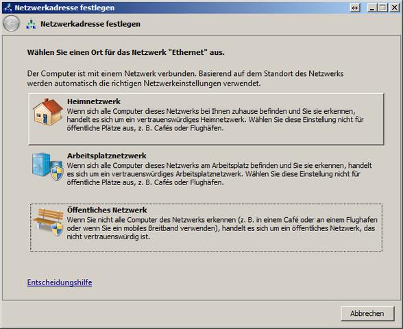 11 Surfstick Als Heimnetzwerk Einrichten Wie Geht Das Windows 7