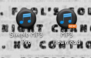 - (Musik, App, Download)