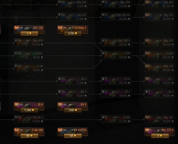 - (world-of-tanks, WOT, Premium Panzer)