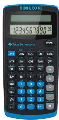 Rechts neben der TAN - Taste ist die Hochtaste - (Mathe, Mathematik, Taschenrechner)
