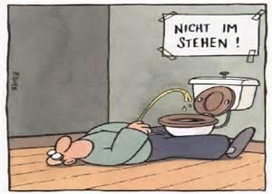 - (WhatsApp, Sprüche, Zitat)