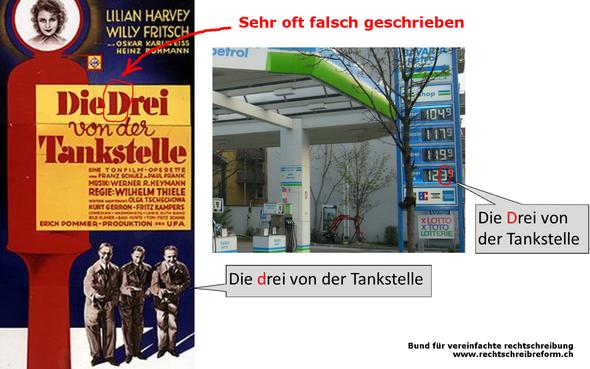 - (deutsch, Rechtschreibung)