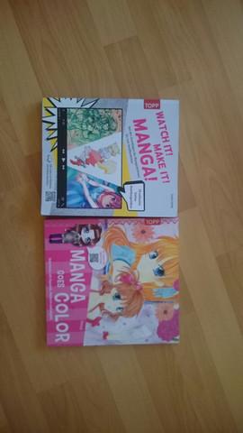- (Freundin, Tipps, Manga)