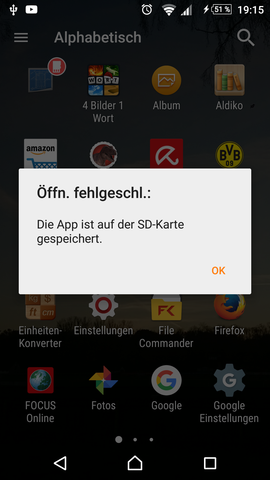 Wow. :D - (Technik, Smartphone, Android)