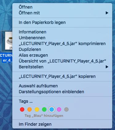 - (Mac, Macbook, OS X)
