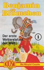 - (elefant, Stoßzähne)