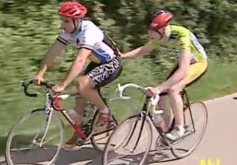 Tour de France 2013 - (Sport, Fahrrad, Tour de France)