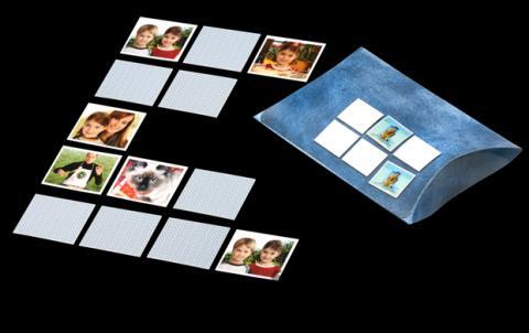 wo kann ich mein eigenes fotomemory spiel drucken lassen memory. Black Bedroom Furniture Sets. Home Design Ideas