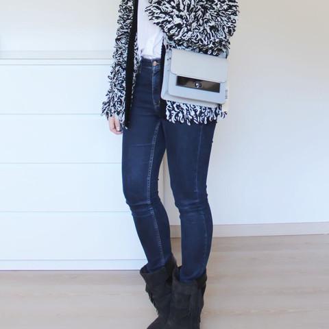 Outfitt 1  - (Mode, Kleidung, Schuhe)