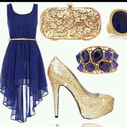 outfitt 2   - (Mode, Kleidung, Schuhe)