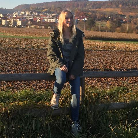 Alltag herbst/winter - (Mode, Kleidung, Schuhe)