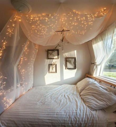 Schlafzimmer einrichten brauntöne  wohndesign 2017 : interessant attraktive dekoration schmales ...