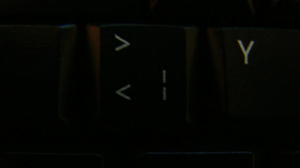 Taste - (Computer, Apple, Windows)