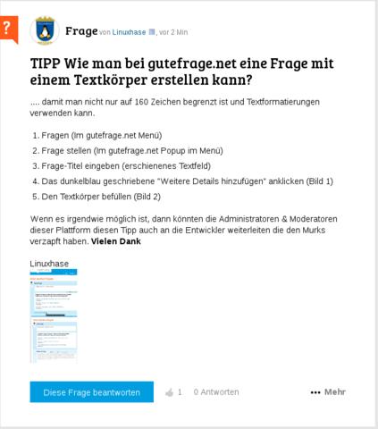 gfeditor0.png - (Informatik, Linux)