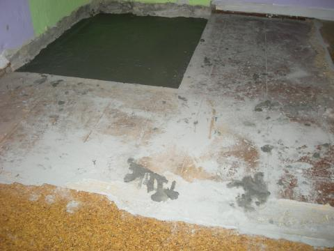 knifflige frage zum fu boden altbau ausbessern haus fussboden ausbesserung. Black Bedroom Furniture Sets. Home Design Ideas