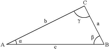 haben die seitenlinien a und b feste stellen im satz des pythagoras mathe mathematik formel. Black Bedroom Furniture Sets. Home Design Ideas