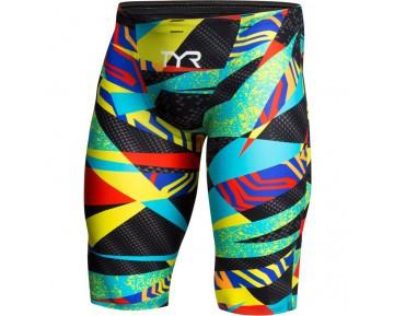 Tyr Jammer - (Sport und Fitness, Jungs, Mode)