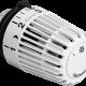 Thermostat (RAV / RAV-L)