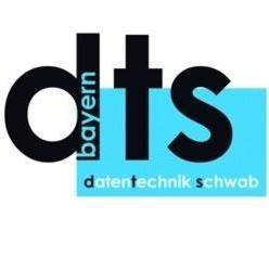 Datentechnik Schwab, 92318 Neumarkt - (Software, Rechnung, Getränke)