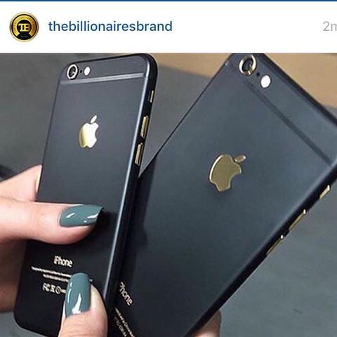 Iphone - (Handy, Skin, Klebefolie)