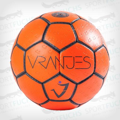 Den habe ICH in Größe 3 - (Ball, Handball, Hummel)