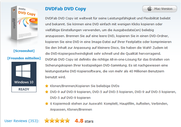 - (Film, Video, DVD)