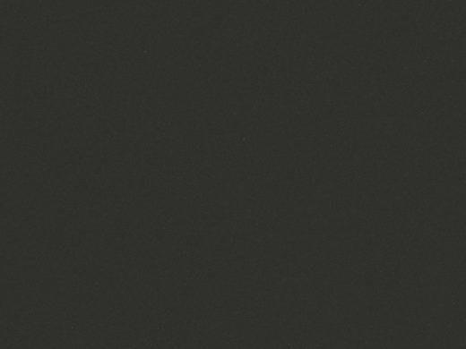 ist grau eine helle oder dunkle farbe optik. Black Bedroom Furniture Sets. Home Design Ideas