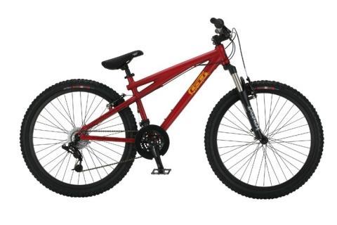 Bilduntertitel eingeben... - (Sport, kaufen, Fahrrad)