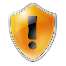 Windows Update Symbol - (Computer, PC, Windows)