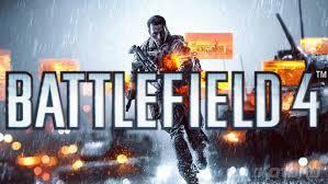- (csgo, Battlefield 4, Bo3)