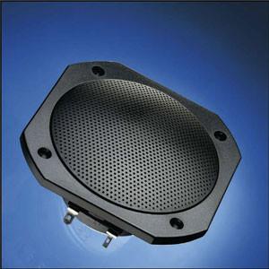 lautsprecher ue roll f r die sauna geeignet der lautsprecher hat die schutzklasse ipx7 und ist. Black Bedroom Furniture Sets. Home Design Ideas