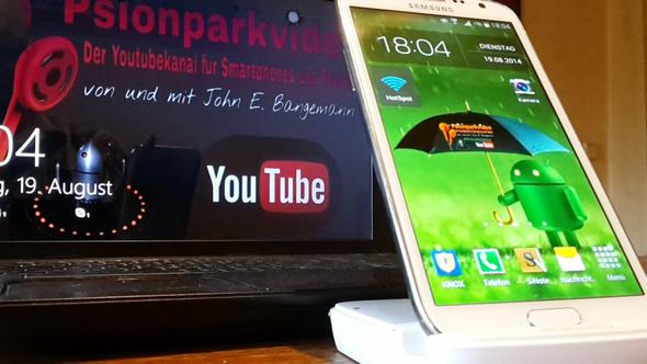 Günstiges Notebook und ein gebrauchtes Handy als Kompromiss - (PC, Handy, Smartphone)