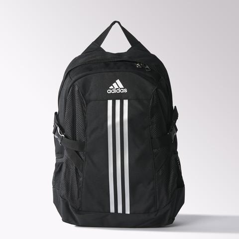 Adidas Rucksack - (Schule, Tasche, Schultasche)