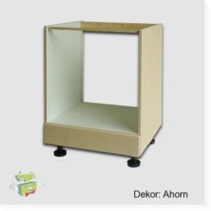 was ist der unterschied zwischen einen einbauher und einen. Black Bedroom Furniture Sets. Home Design Ideas