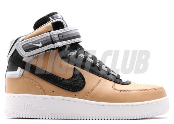 - (Kleidung, Schuhe, Sneaker)