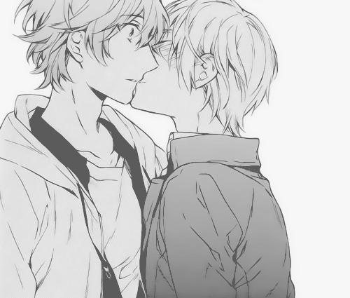Onyl the flower knows - (Anime, Manga, zeichnen)