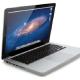 MacBook Pro 13 Zoll ohne Retina