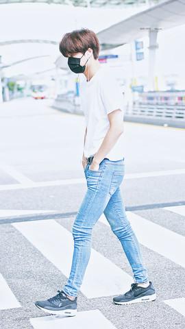 - (Jungs, Mode, Fashion)