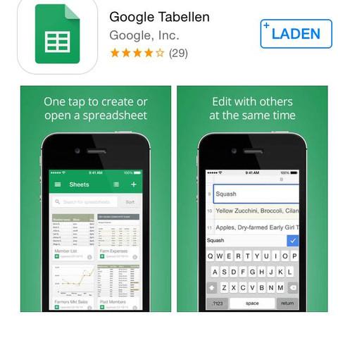 Kfosbdbdl - (Handy, Technik, Smartphone)