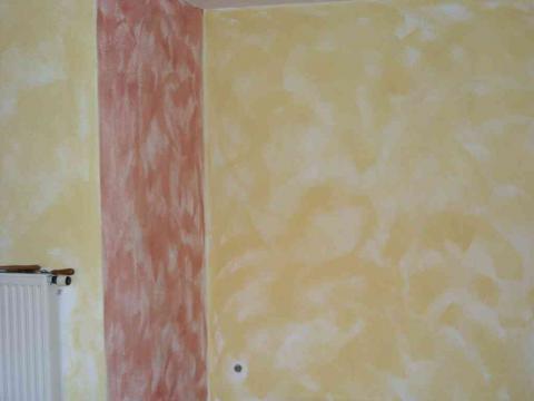 wie soll ich mein wohnzimmer mit folgenden m beln streichen wohnung farbe wohnen. Black Bedroom Furniture Sets. Home Design Ideas