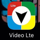 Funktioniert  - (Musik, iPhone, Apps)