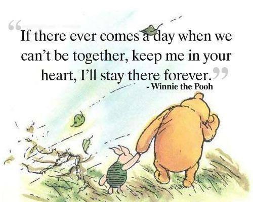 forever - (Liebe, Sprache, Englisch)
