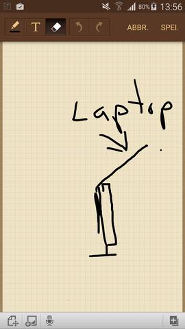 - (Computer, PC, Notebook)
